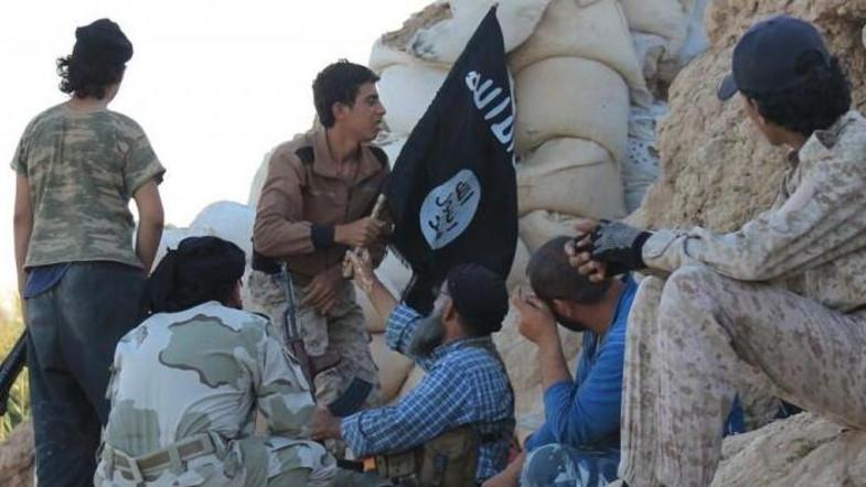 ISIS-Deir-Ezzor