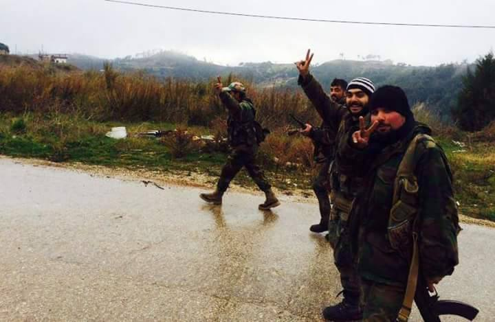 Latakia3