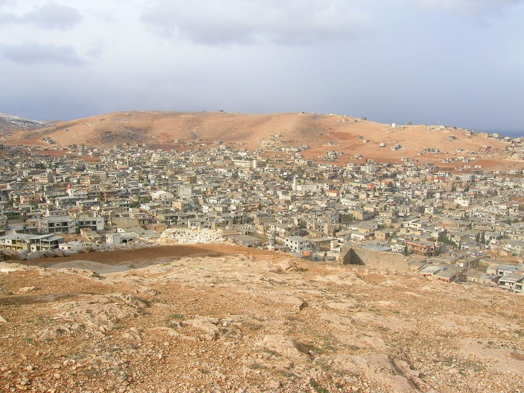 Ras_Baalbek_barrens