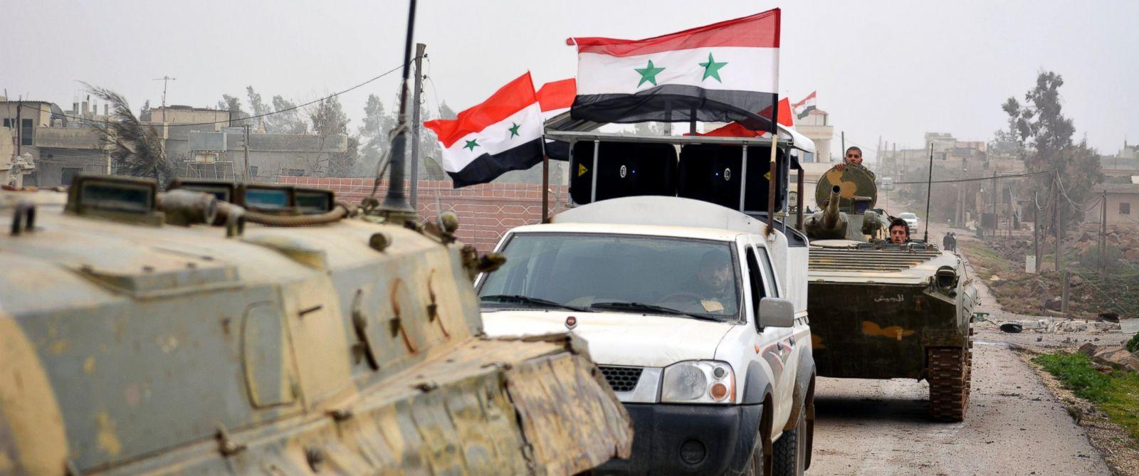 Syrian-Arab-Army-Deir-Ezzor