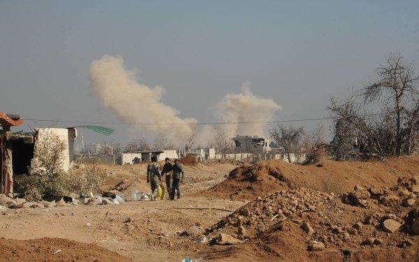 Syrian-Army-1