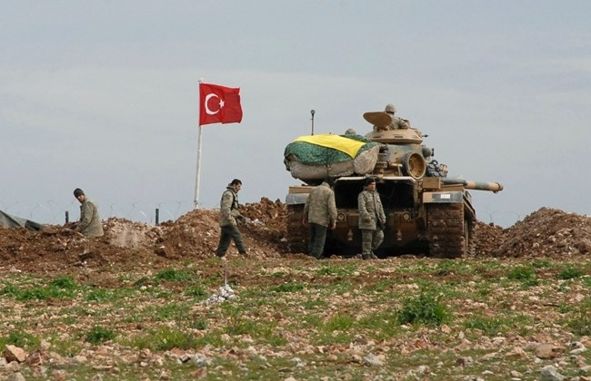 Turkish-Army-Dead