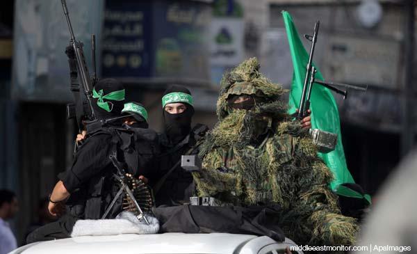 al-qassam-brigade-soldiers