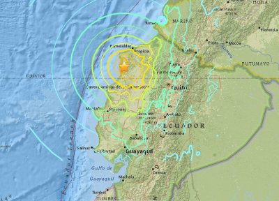 ecuador-earthquake