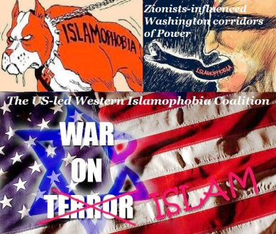 war-on-terror-or-war-on-islam