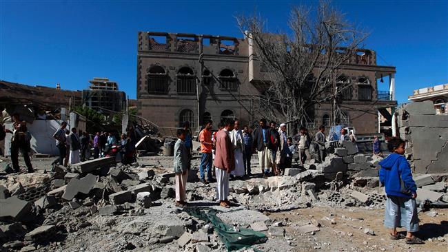 yemen_in_ruins