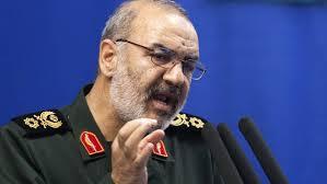 Brigadier_General_Salami