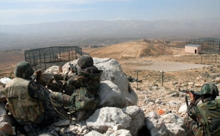 HezbollahQalamoun-440x273