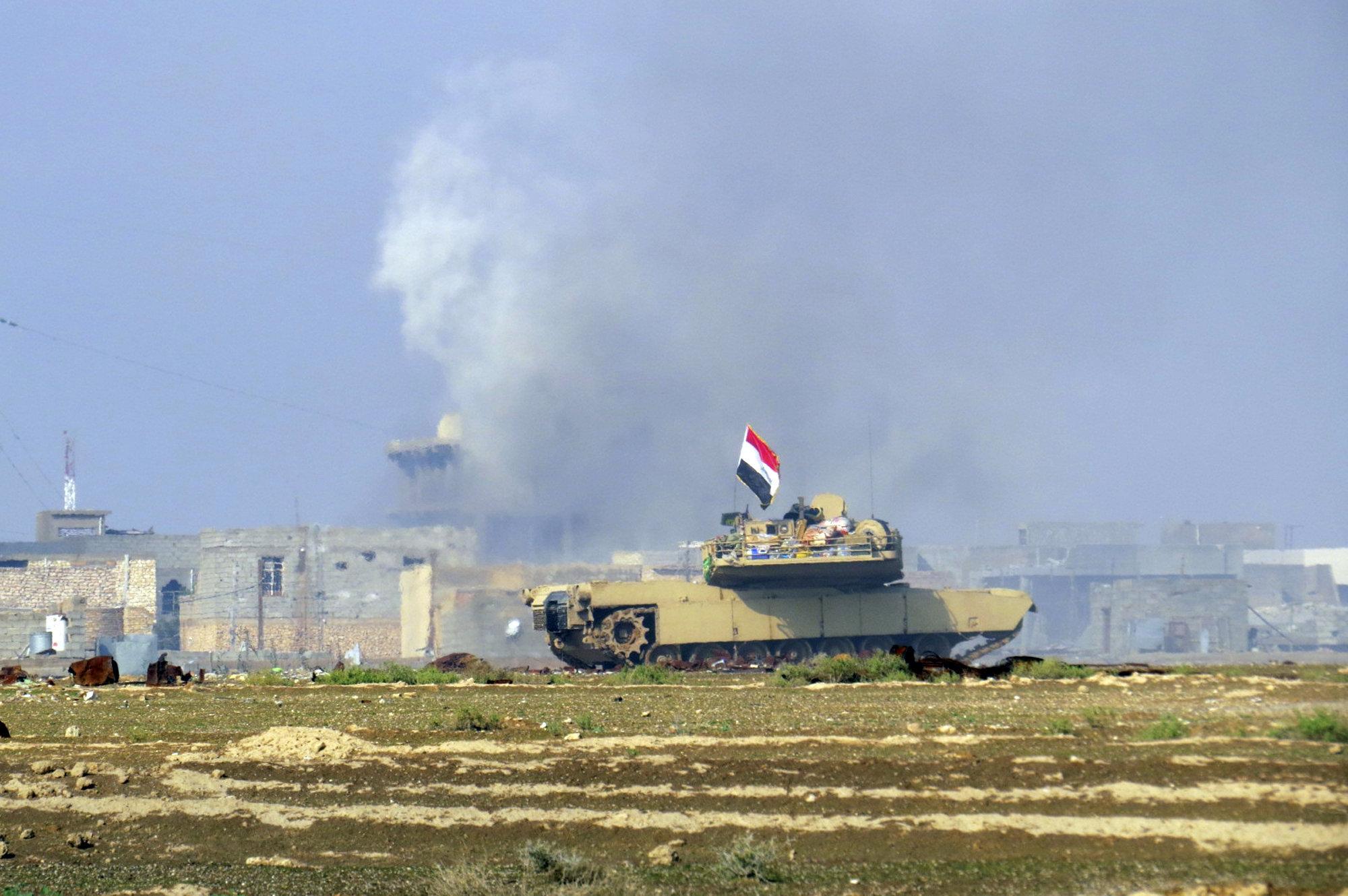 Iraqi-army1