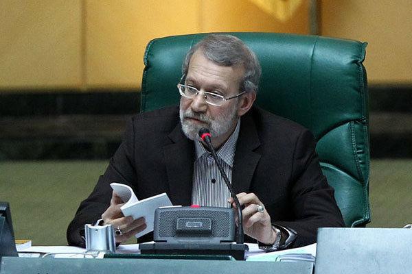 Larijani1