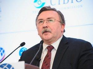 Mikhail_Ulyanov