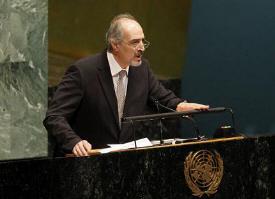 Syria_Jaafari_UN