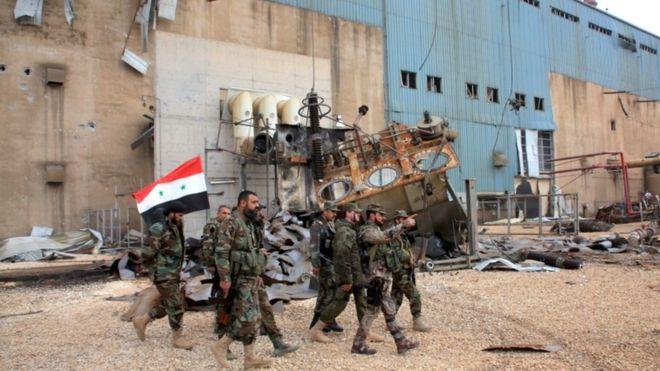 Syrian-Army-patrol