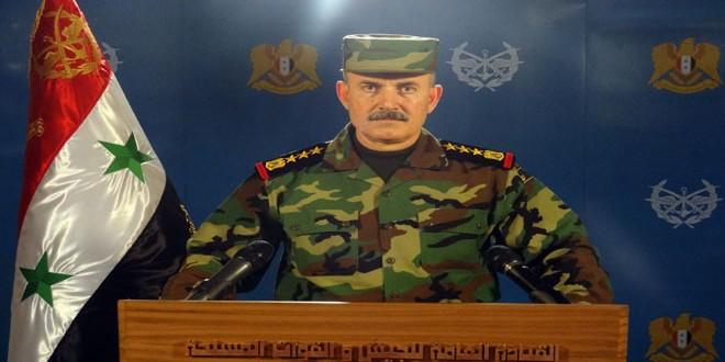 Syrian_army_spokesman