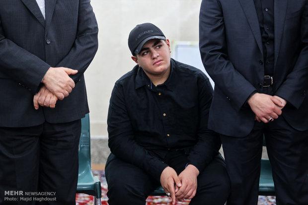 bedreddin_anma_tahran-20
