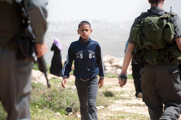 120628-palestinian-children