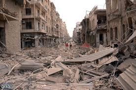 Aleppo_1