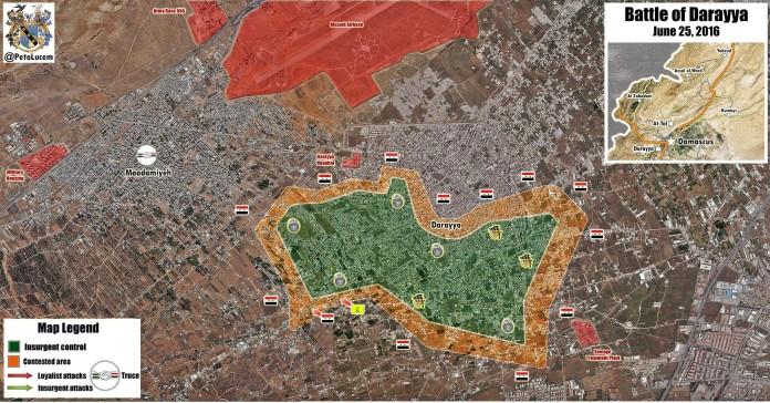Darayya-map-696x364