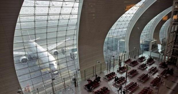 DubaiAirport_AP