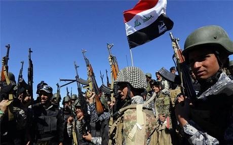 Iraq_forces
