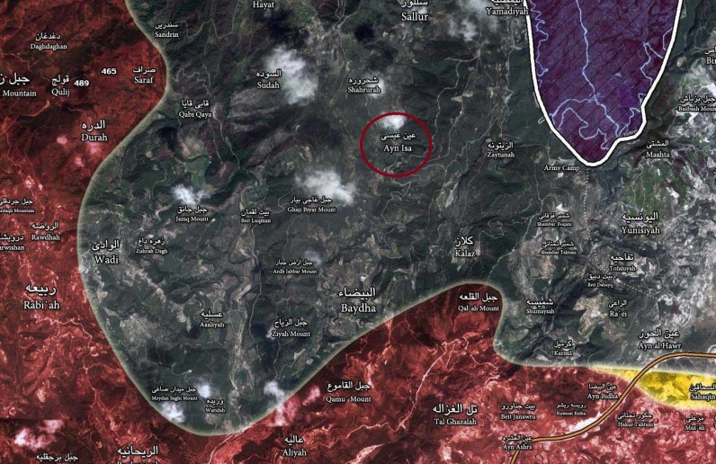 Latakia-frontline-796x516