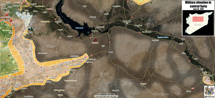 Raqqa-map-update-696x320