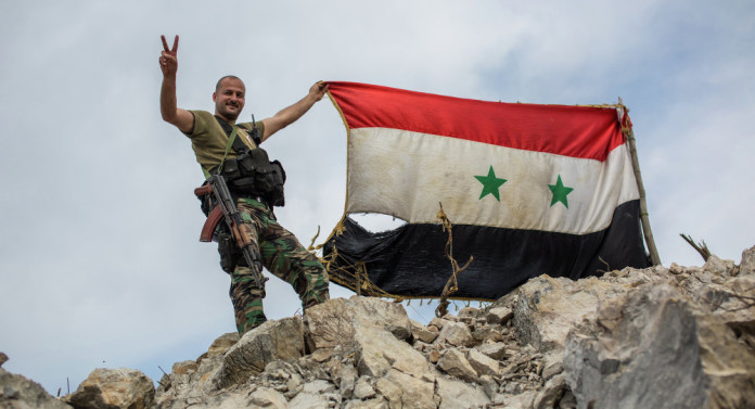 Syrian-Army-at-Latakia-hill-696x377