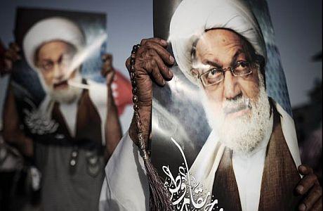 sh-isa-qasim-home-raided-by-khalifa-forces