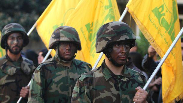 Hezbollah_fighter