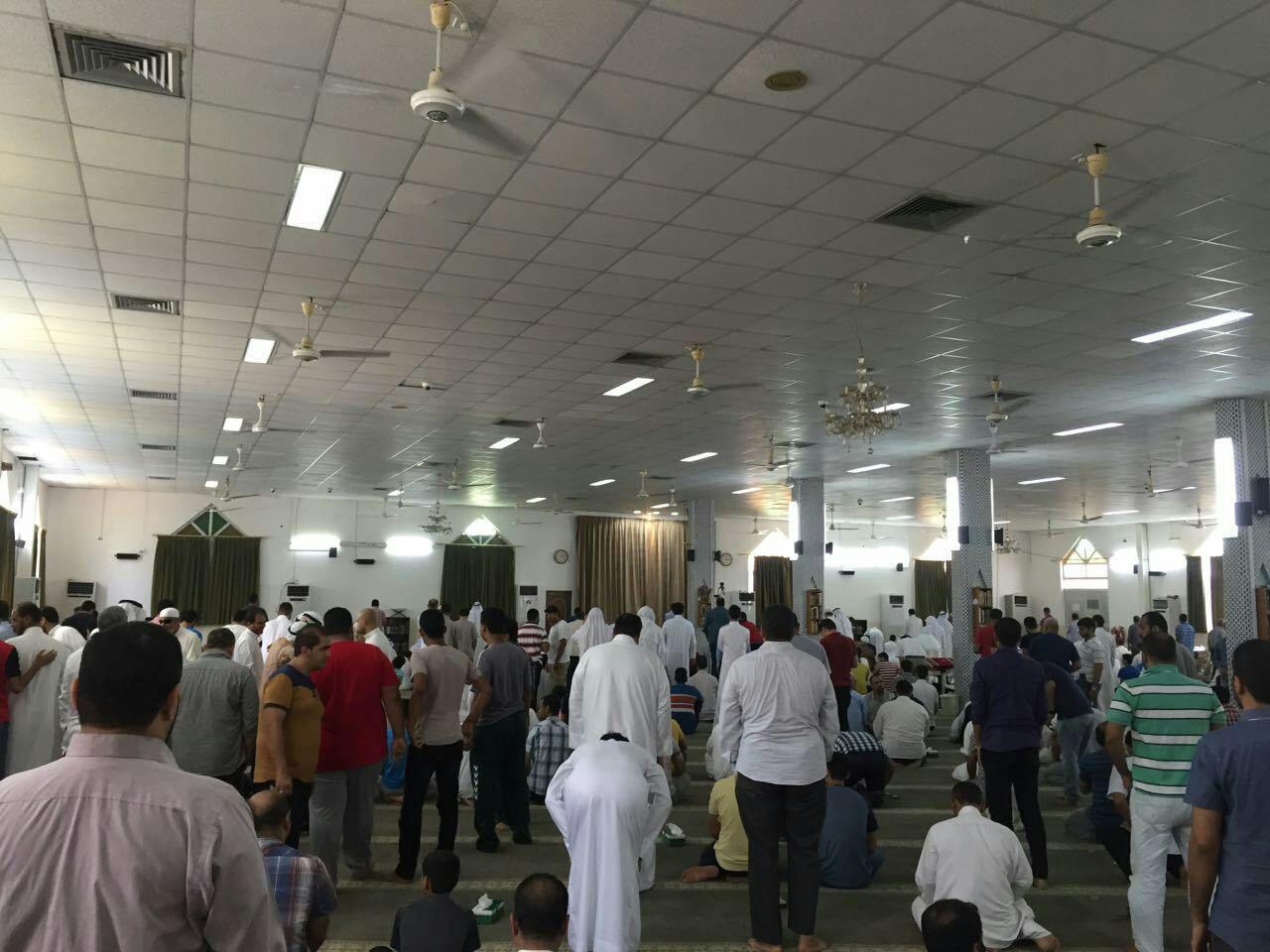 Imam_Sadeq_mosque