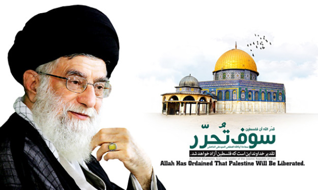 Iman-Khamenei-and-Quds-Day1