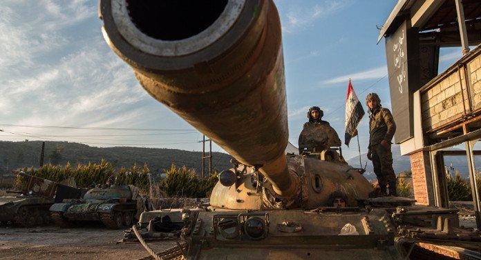 SAA-Aleppo-696x377