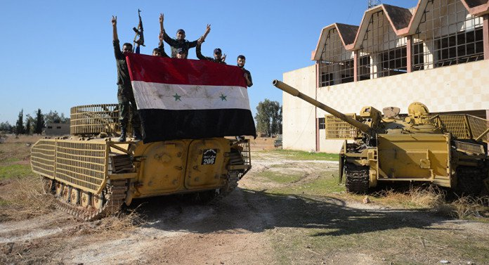 SAA-Damascus-696x377