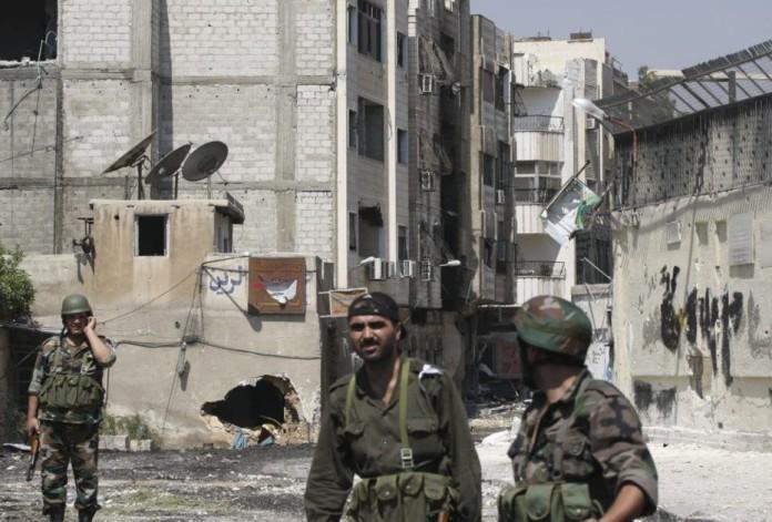 Syrian-Army-al-Midan-Damascus-696x471