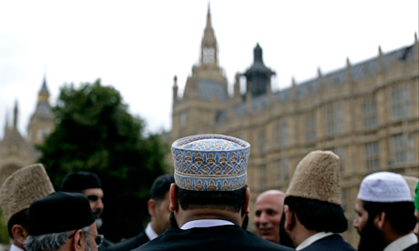 british-muslim-forum-on-c-007