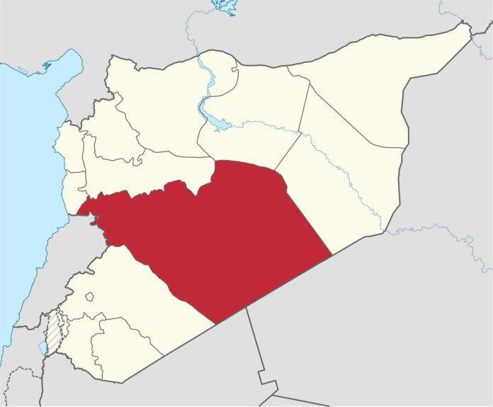 homs-696x575