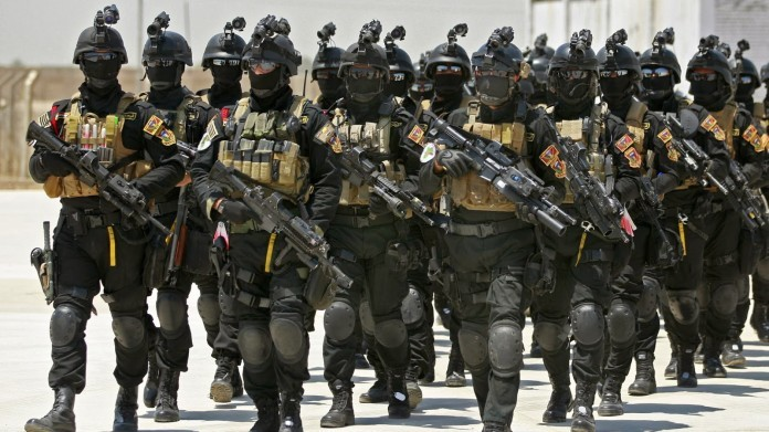 iraqi-army1-696x391
