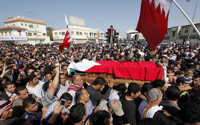 2011_Bahrain_Funeral