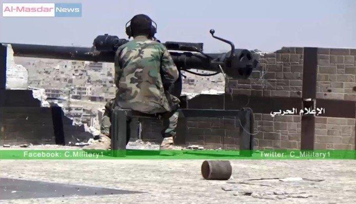 Aleppo1-696x399