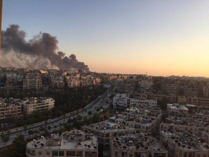 Aleppo4-696x522