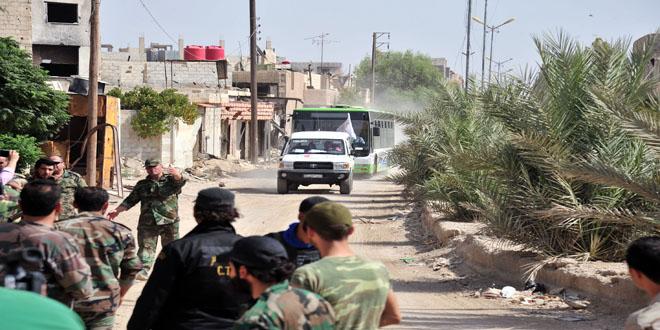 Daraya (1)