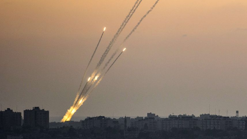 Gaza_missiles
