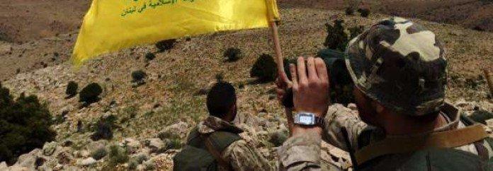 Hezbollah-696x242