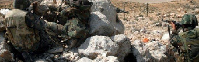 HezbollahQalamoun-440x273-696x216