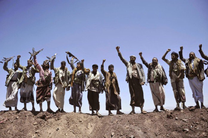 Houthis-3-696x463