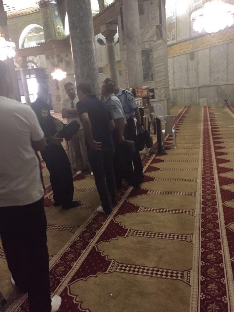 IOF_Aqsa