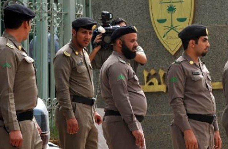 Saudi-Police-741x486
