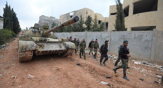 Syrian-Arab-Army-Aleppo-696x377