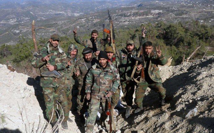 Syrian-Arab-Army-in-Latakia-696x432