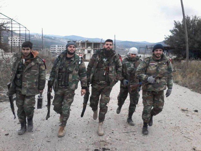 Syrian-Army-Latakia-696x522 (1)